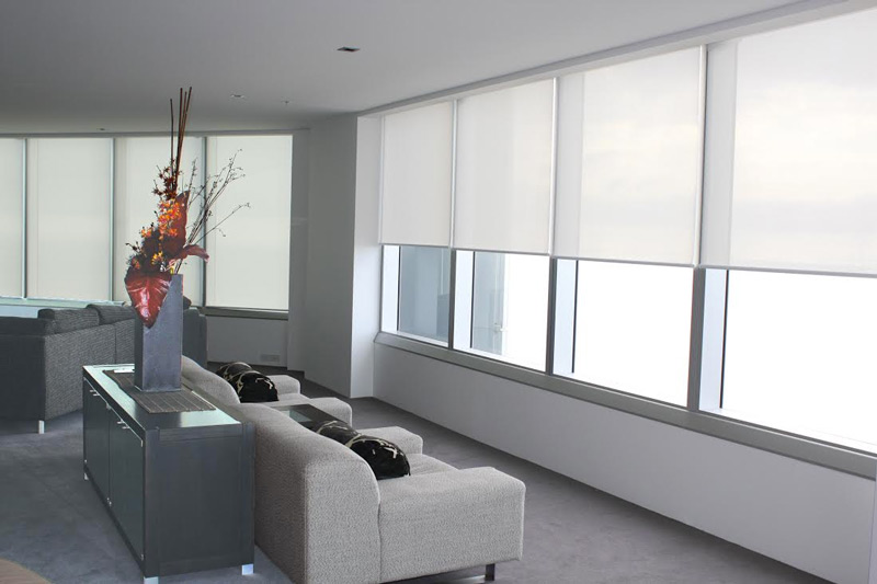 roller-blinds-perth-bottom