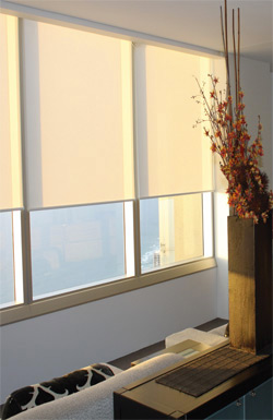 roller-blinds-perth